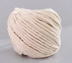 Natural Cotton Ropes