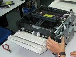 Practical Printer Repairing Course, In Indore