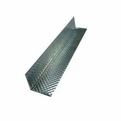 GI Metal Frame