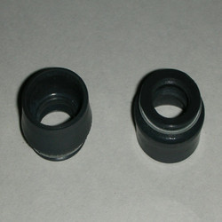 Tractor Valve Guide Seal