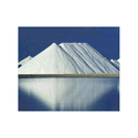 Super Fine Salt, Packaging Size: 50kg
