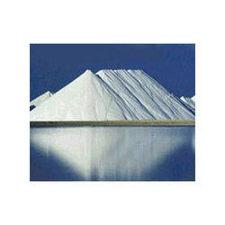 Super Fine Salt, Packaging Size: 50kg