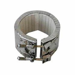 Ceramic Nozzle Heater, 120 - 230