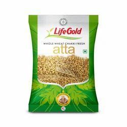 LIFE GOLD ATTA