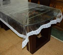 2 Seater Table Cover