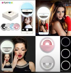 Mobile Charger MI Mobile Accessories