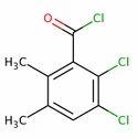 2, 3 Dichloro Benzyl Chloride