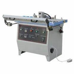 Krutz Edge Banding Manual Machine, KET22
