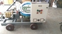 Single Phase High Pressure Cleaning Machine