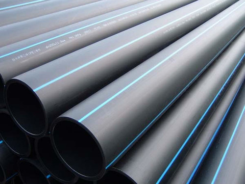 Water supply - HDPE Pipes Exporter from Delhi