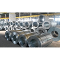 409 Stainless Steel Coil