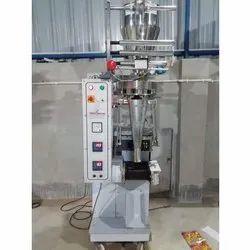 Mechanical Cup Filler Machine