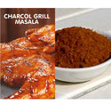 Charcoal Grill Chicken Masala