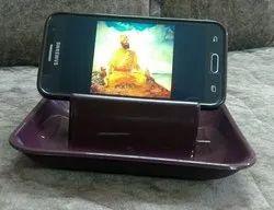 Mobile Multipurpose Stand