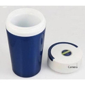 Multi Function Cup Camera