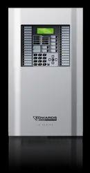 EST Fire Alarm System