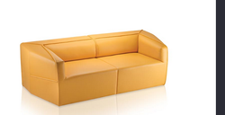 Inferno Sofa