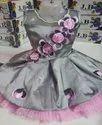 J.b  Garments Kids Fancy Dress For Girls