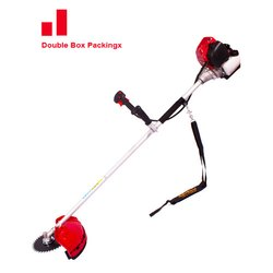BC-360 Brush Cutter