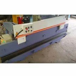 Pathak Automatic Almirah Making Machine, 10 Hp