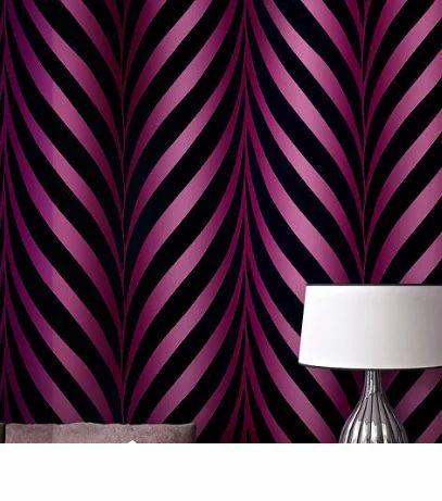 Circular Designer Wallpaper