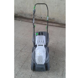 Lawn Mowers machine