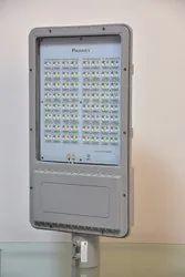 LED Street Lights - 200W