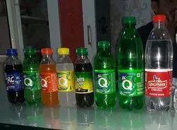 Col Drinks