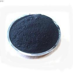 Liquid Phase Activated Carbon