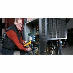 Hypertherm Plasma Cutter Service Center