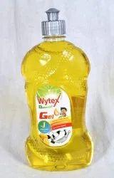 Wytex Dishwash 250 Ml