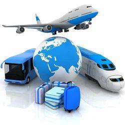 Pan India Domestics Logistics Service