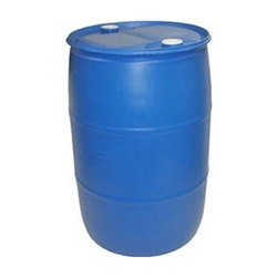 6000 Polyethylene Glycol Liquid