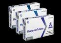 Metformin Tablets 500mg/ 850mg/ 1000mg