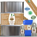 Organic Caraway Egypt Oil