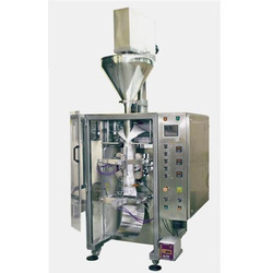 Moringa Powder Packaging Machine