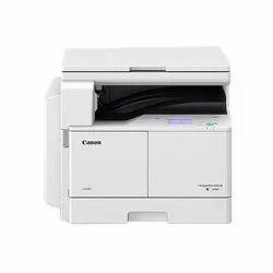 Canon IR 2206 Photocopier Machine