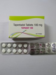 100 mg Tapaday Tablet