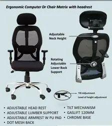 Ergonomic Chair