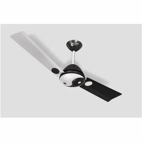 Orient Couplet Ceiling Fan Warranty 2 Year Sona Electricals Id 20601970748