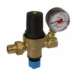 ISI Certifications For Valve fittings for gas cylinder valves
