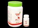 Satyam Health Care Herbal Antacid Tablet, Packaging Type: Hdpe Plastic Container, Grade Standard: Medicine Grade