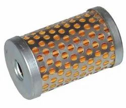 Royal Enfield Oil Filter