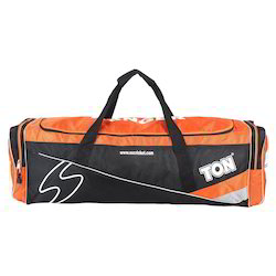SS Ranger Cricket Kit Bag