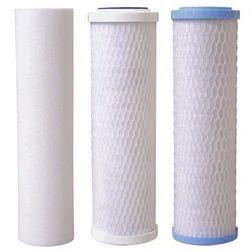 Reverse Osmosis Filter Cartridge
