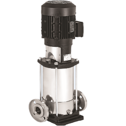 Kirloskar Vertical  Multistage Pump KCIL