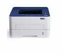 Phaser 3260 Printer