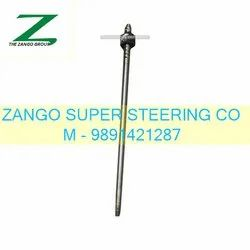 Mahindra Sarpanch Steering Shaft