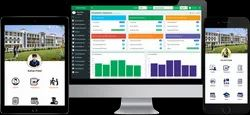 Educare Complete Education Institute Management Software