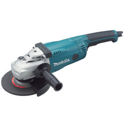 Makita Angle Grinder 180 mm